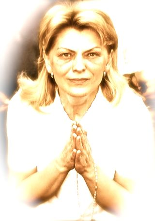 Mirjana 2012